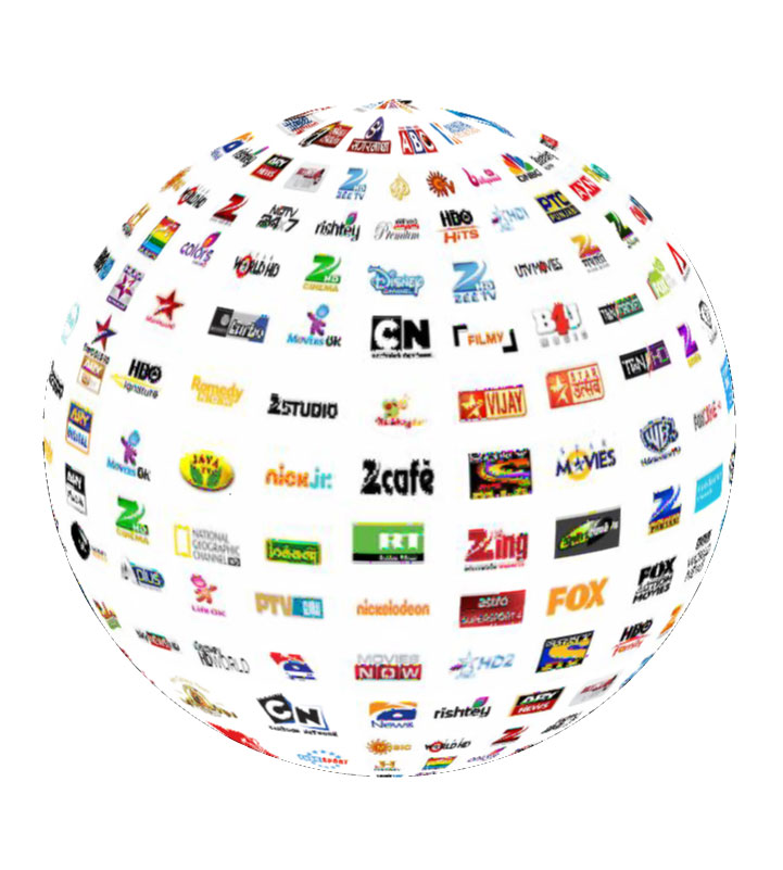 Sky Cable: Sky Cable TV is Digital TV and Broadband Internet